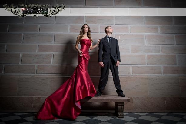 timeless-romantic-wedding-photography_0002
