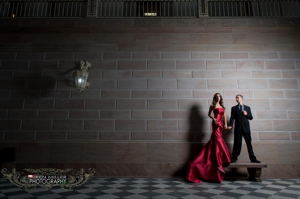timeless-romantic-wedding-photography_0003