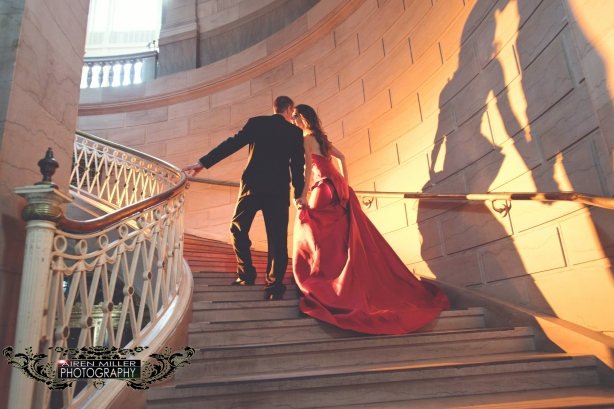 timeless-romantic-wedding-photography_0008