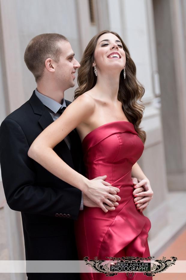 timeless-romantic-wedding-photography_0011