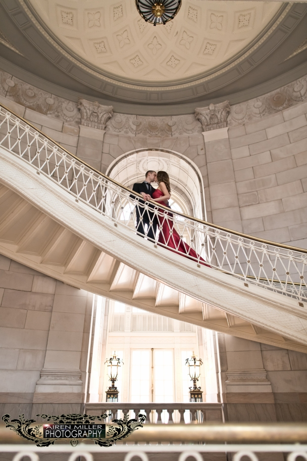 timeless-romantic-wedding-photography_0013
