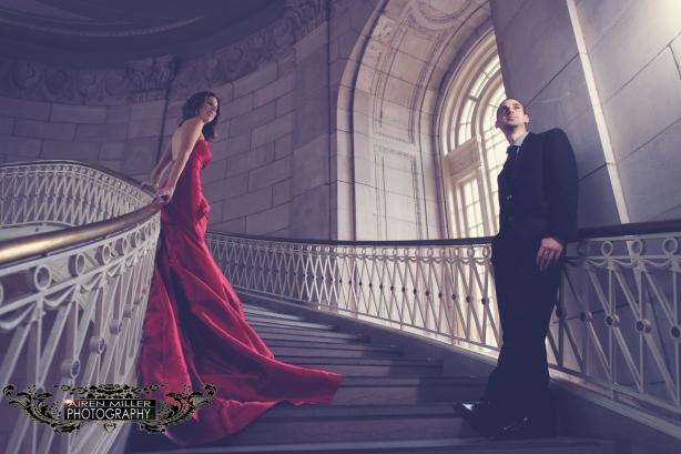 timeless-romantic-wedding-photography_0015