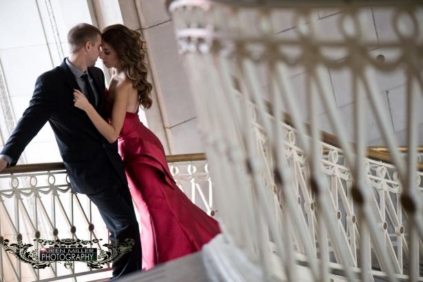 timeless-romantic-wedding-photography_0020