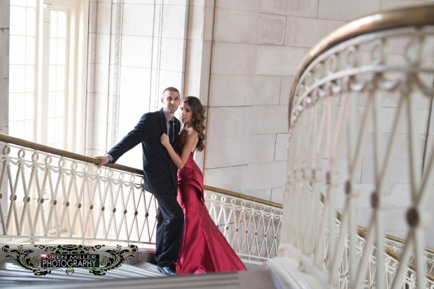 timeless-romantic-wedding-photography_0021