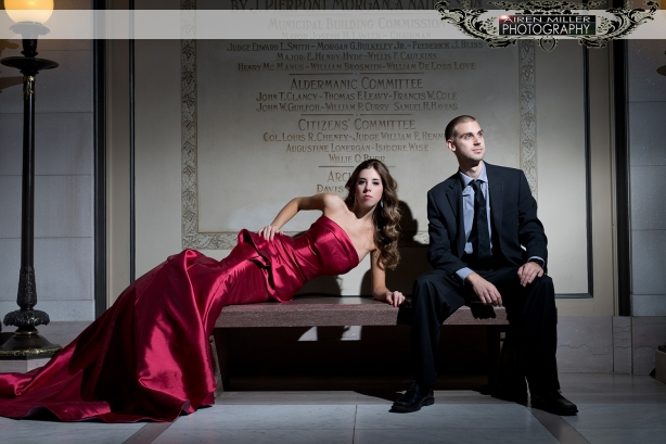 timeless-romantic-wedding-photography_0022