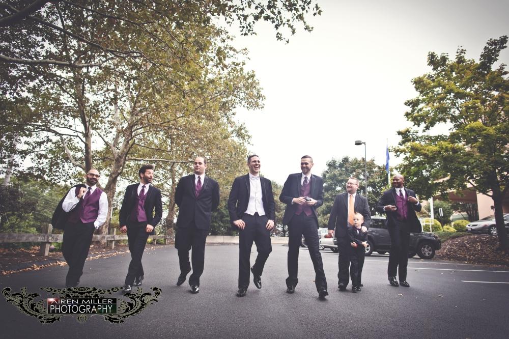 waterview-wedding-photographers-airen-miller-0075