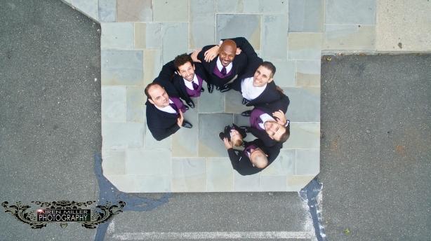 waterview-wedding-photographers-airen-miller-0077