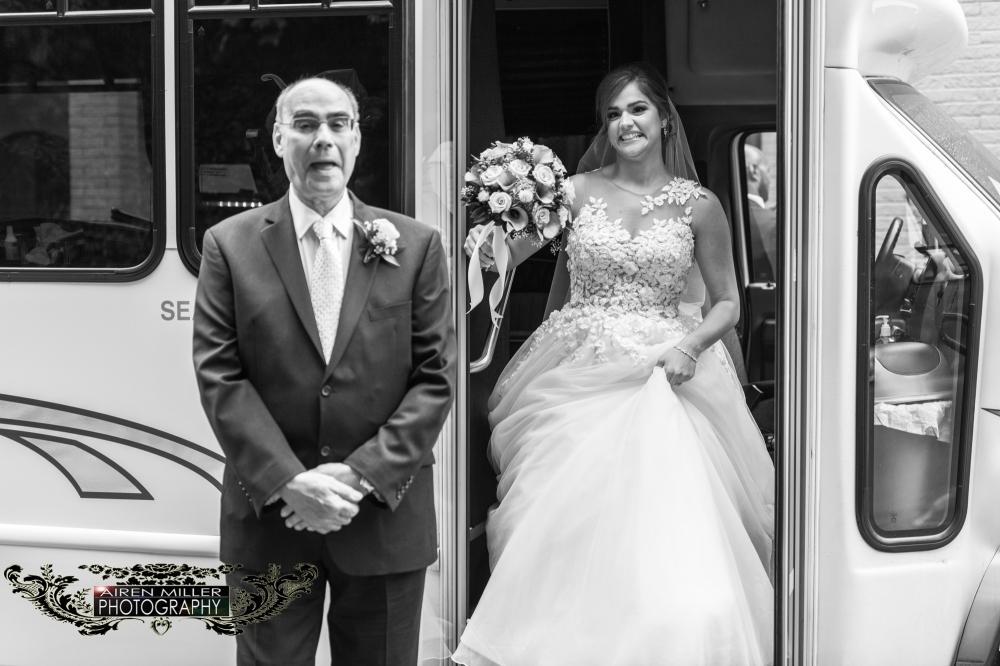 waterview-wedding-photographers-airen-miller-0080