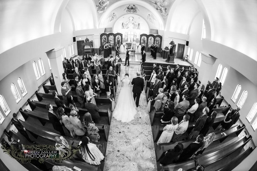waterview-wedding-photographers-airen-miller-0081