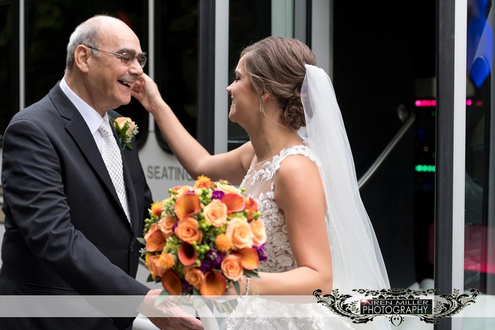 waterview-wedding-photographers-airen-miller-0082