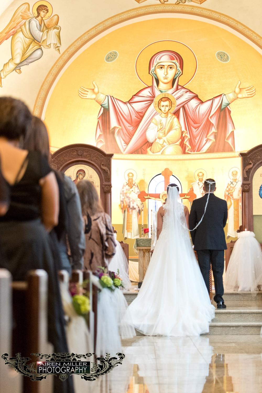waterview-wedding-photographers-airen-miller-0083