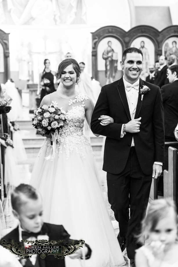 waterview-wedding-photographers-airen-miller-0084