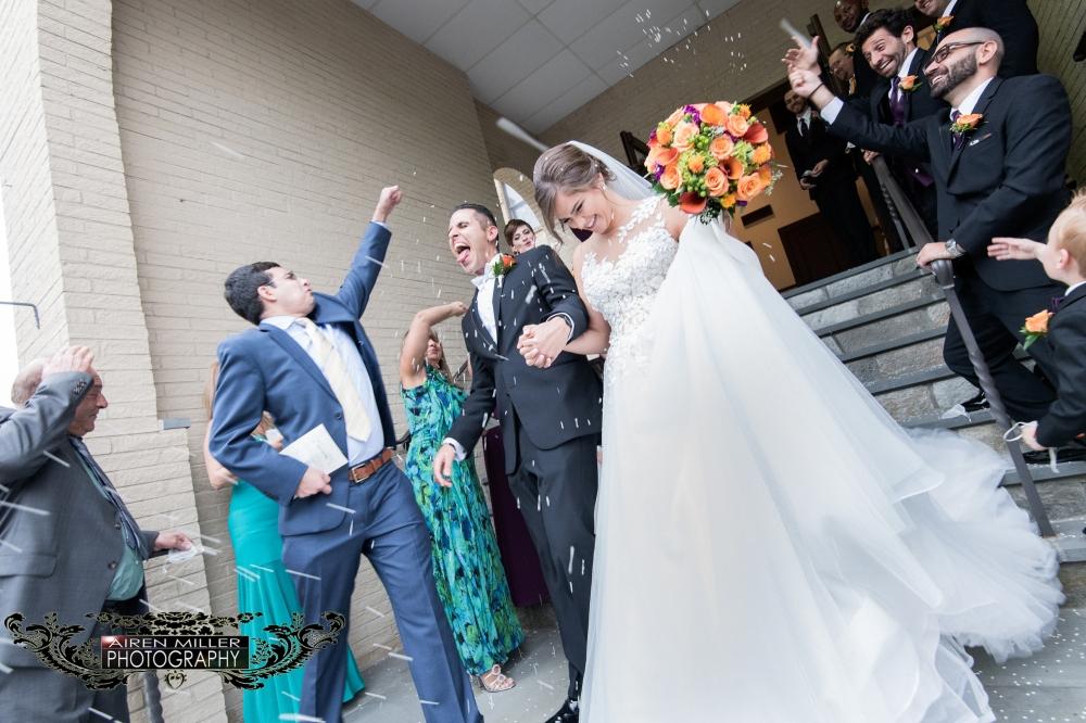 waterview-wedding-photographers-airen-miller-0085
