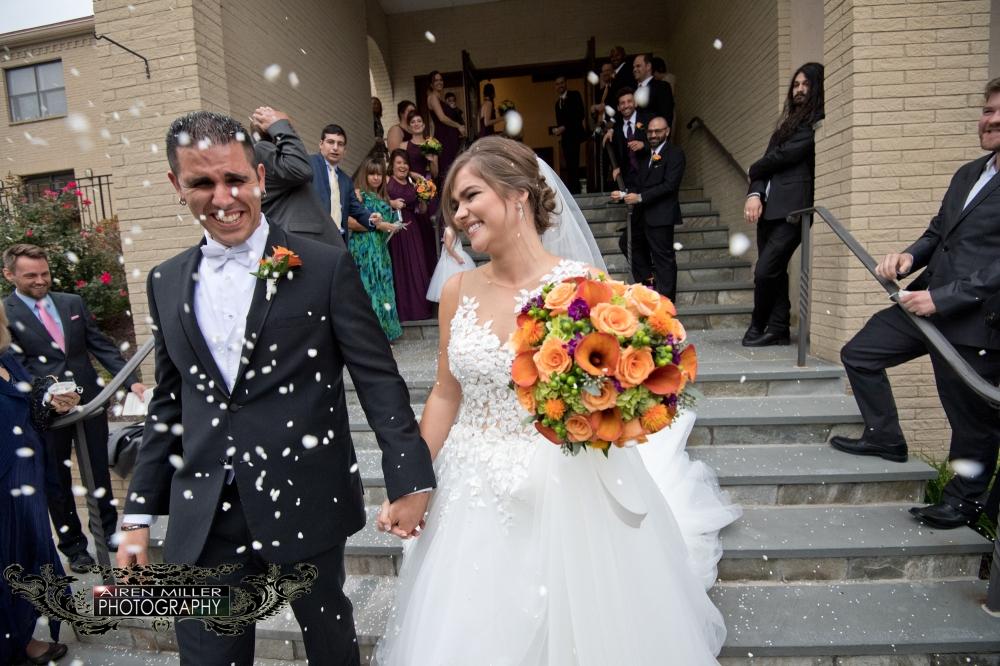 waterview-wedding-photographers-airen-miller-0086
