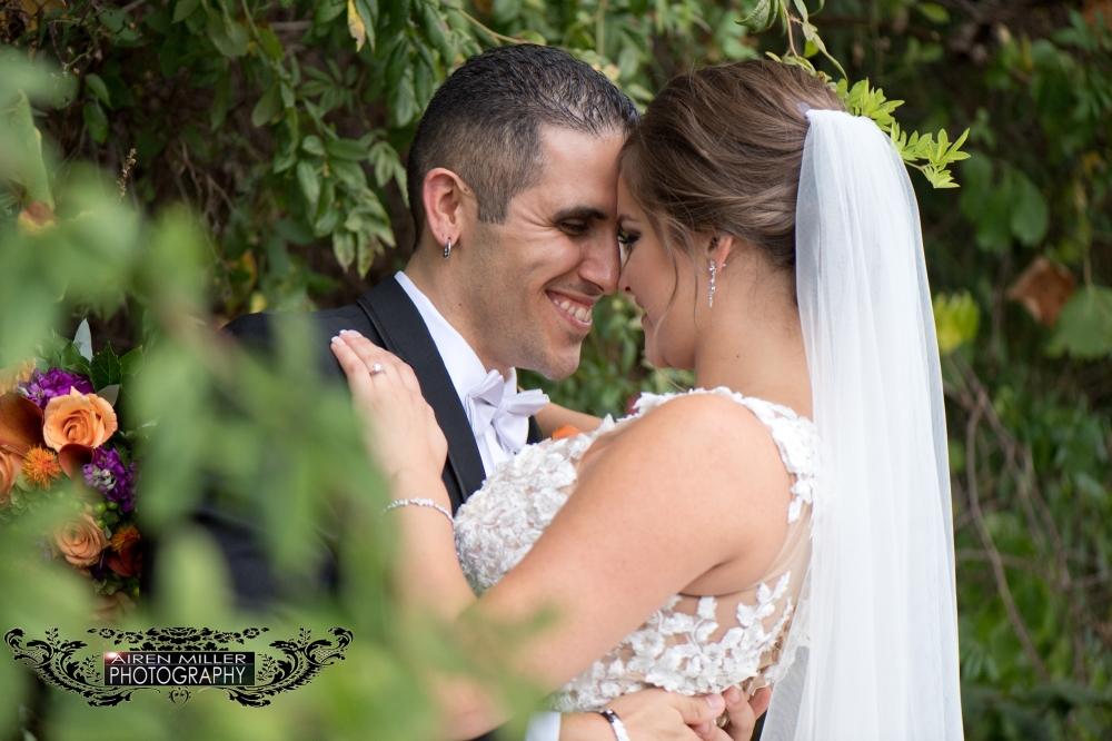 waterview-wedding-photographers-airen-miller-0087