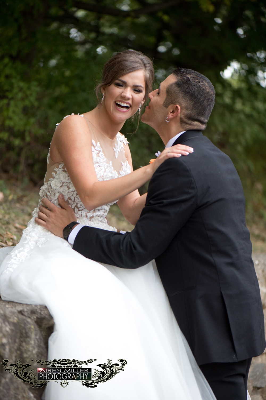waterview-wedding-photographers-airen-miller-0088