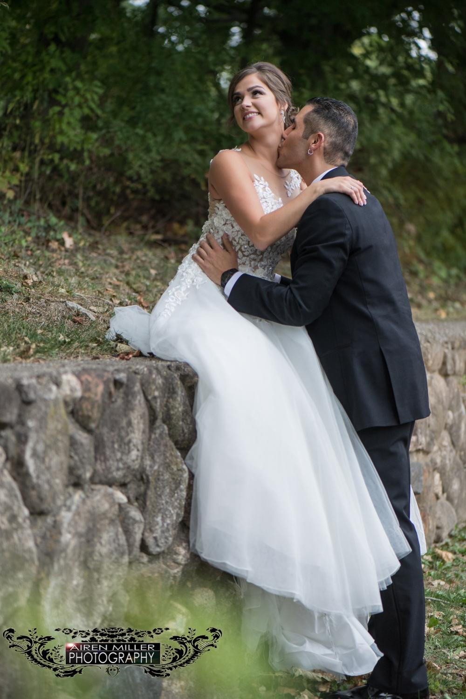 waterview-wedding-photographers-airen-miller-0089