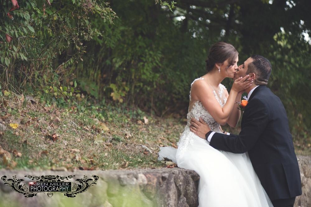 waterview-wedding-photographers-airen-miller-0090