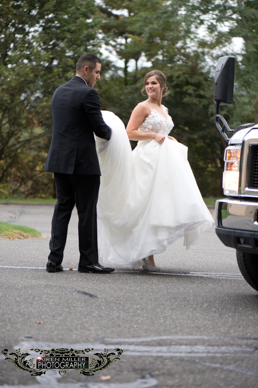 waterview-wedding-photographers-airen-miller-0091
