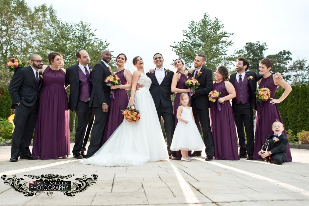 waterview-wedding-photographers-airen-miller-0092