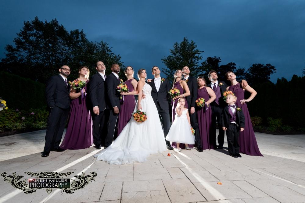 waterview-wedding-photographers-airen-miller-0093
