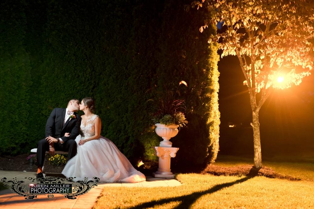waterview-wedding-photographers-airen-miller-0094