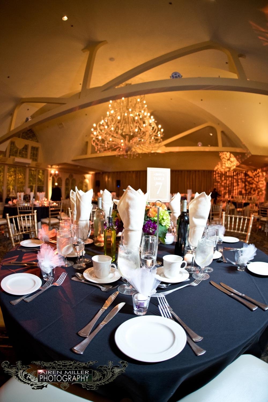 waterview-wedding-photographers-airen-miller-0095