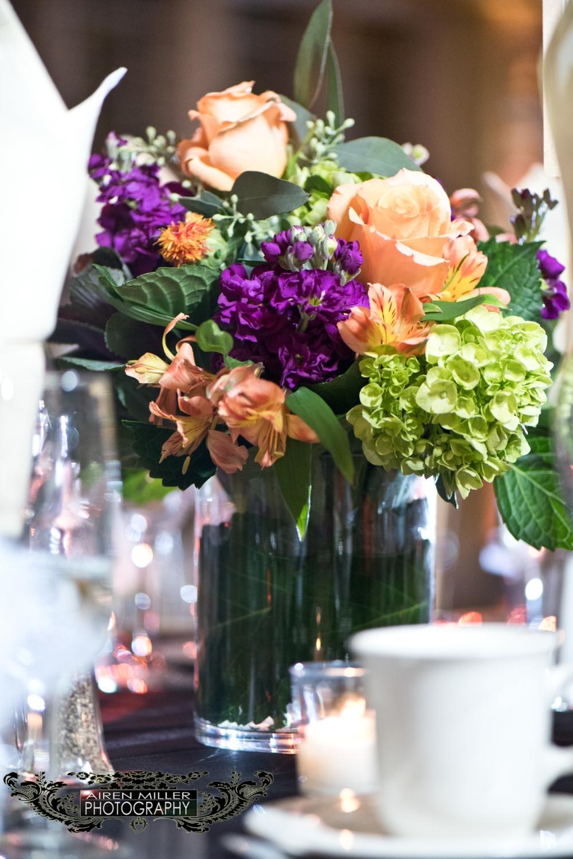 waterview-wedding-photographers-airen-miller-0097