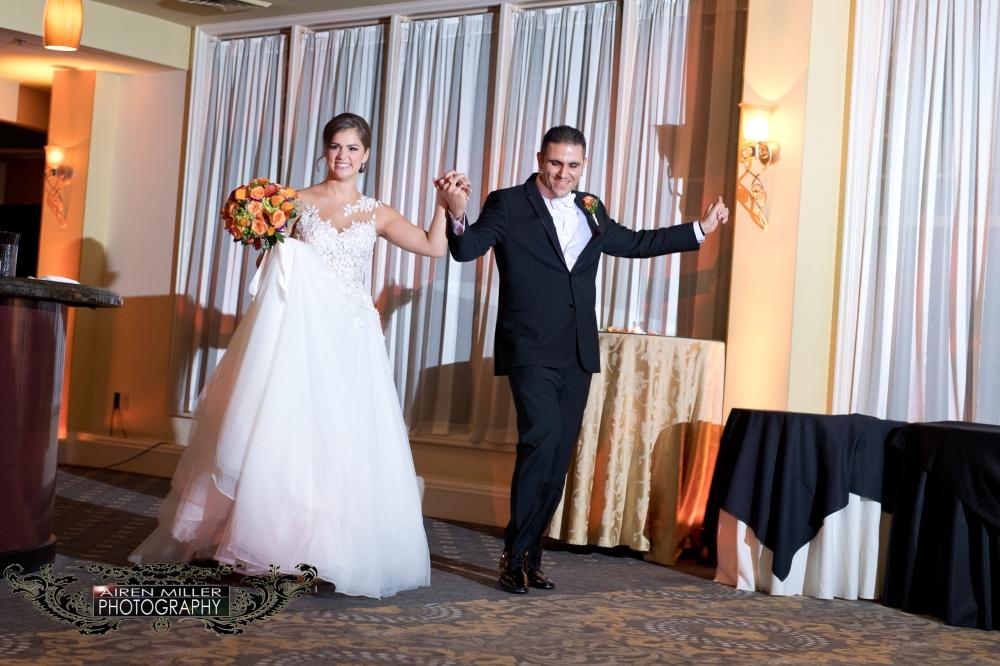 waterview-wedding-photographers-airen-miller-0098