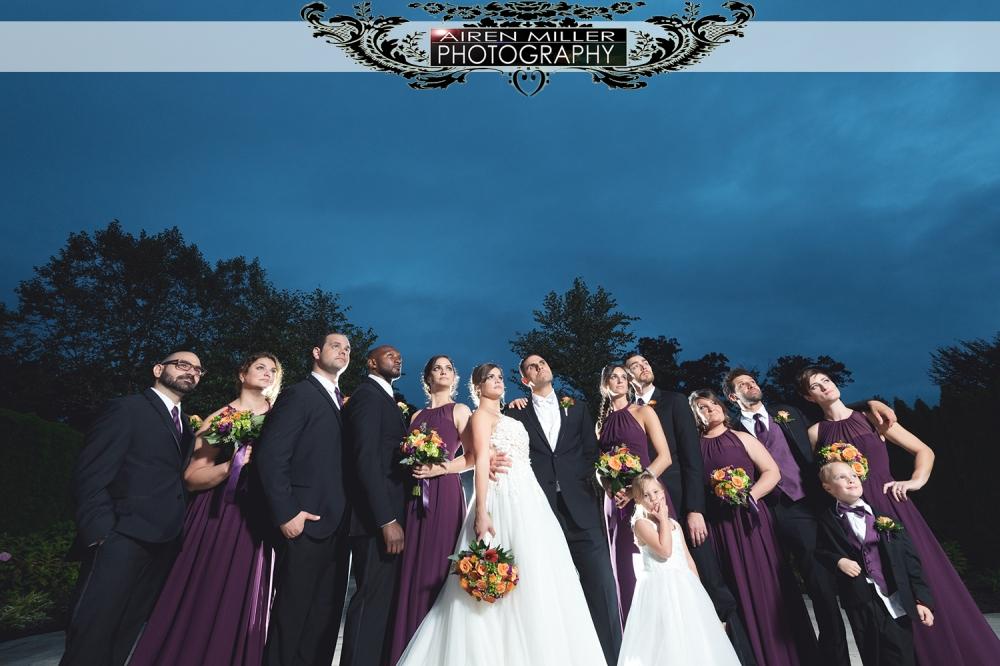 waterview-wedding-photographers-airen-miller-0099