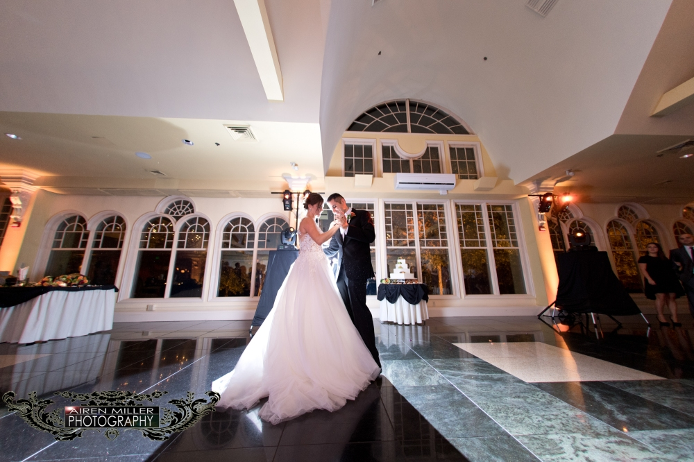waterview-wedding-photographers-airen-miller-0100