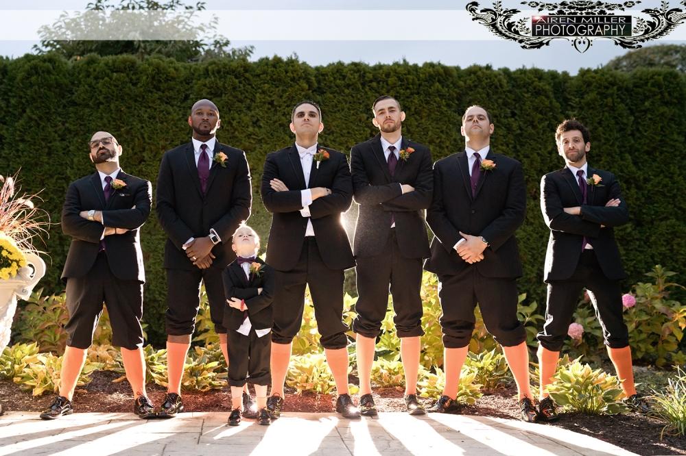 waterview-wedding-photographers-airen-miller-0101