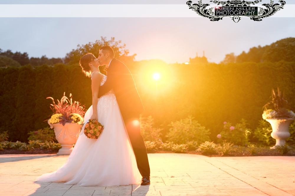 waterview-wedding-photographers-airen-miller-0102