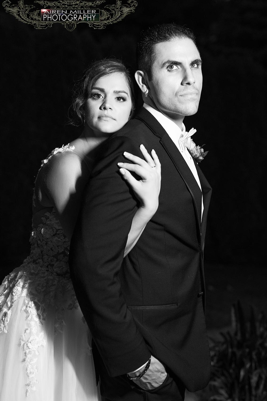 waterview-wedding-photographers-airen-miller-0103