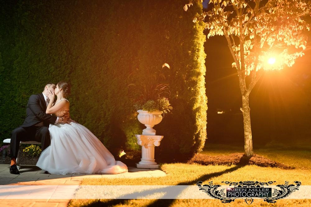 waterview-wedding-photographers-airen-miller-0105