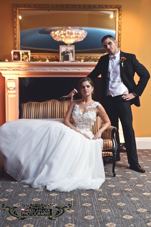 waterview-wedding-photographers-airen-miller-0106