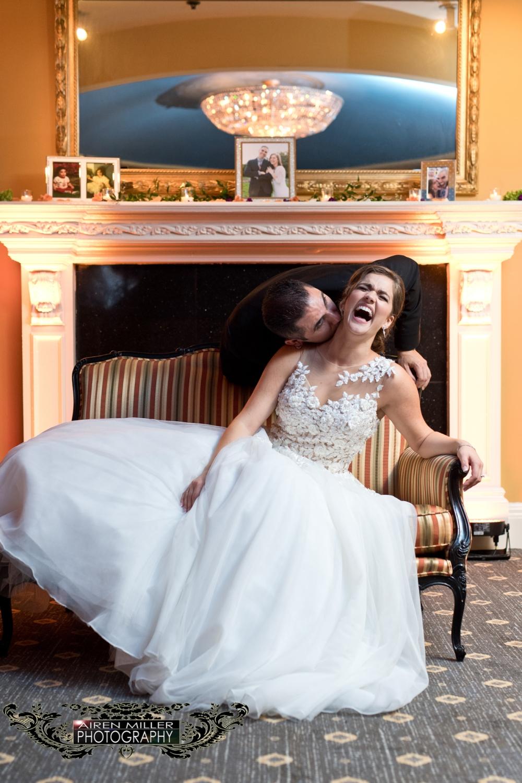 waterview-wedding-photographers-airen-miller-0107
