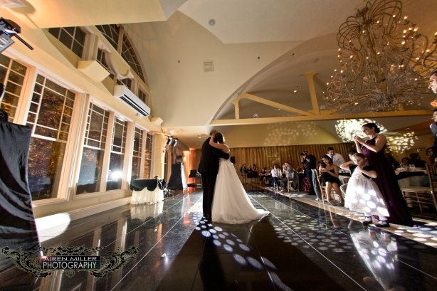 waterview-wedding-photographers-airen-miller-0111