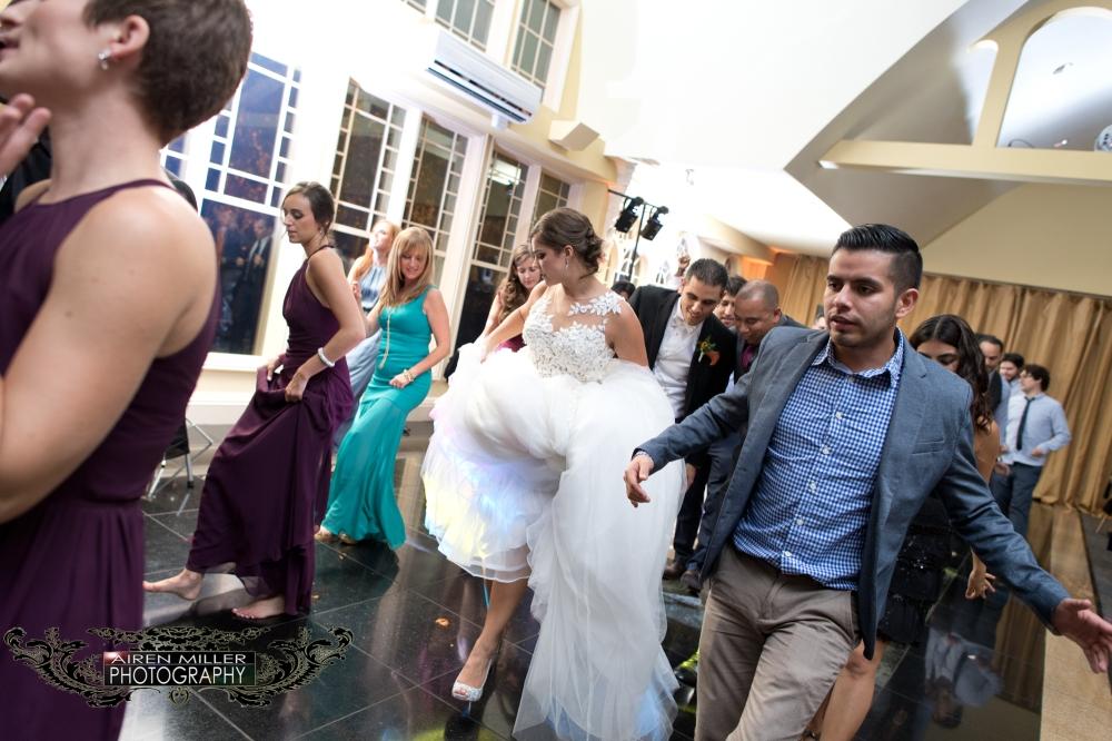 waterview-wedding-photographers-airen-miller-0112