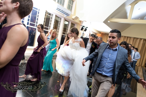 waterview-wedding-photographers-airen-miller-0112