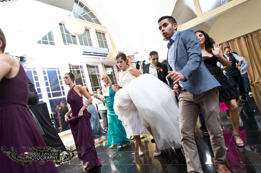 waterview-wedding-photographers-airen-miller-0113