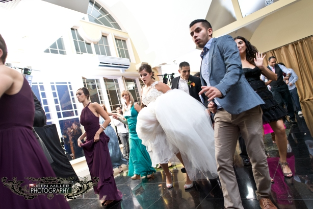 waterview-wedding-photographers-airen-miller-0113