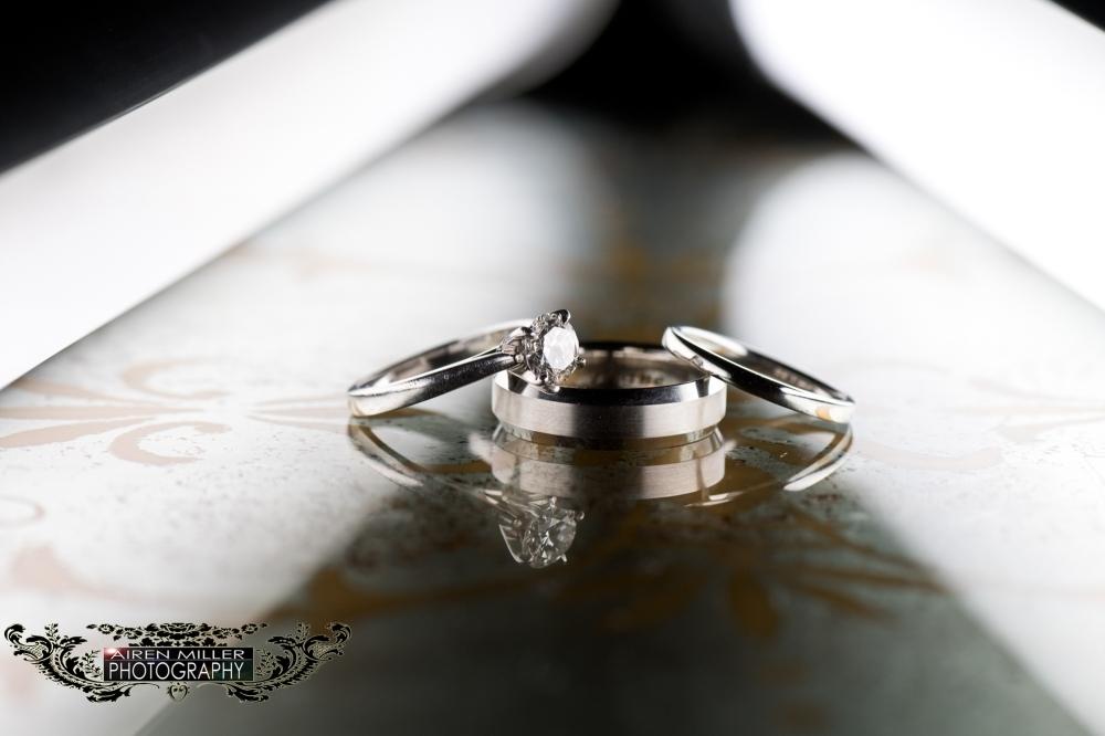 waterview-wedding-photographers-airen-miller-0114