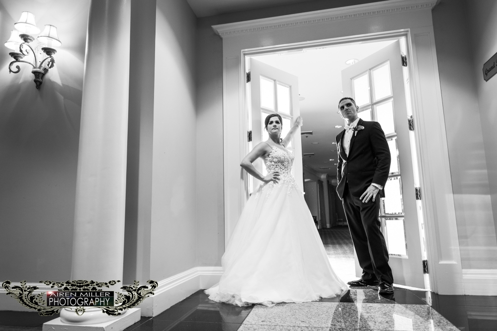 waterview-wedding-photographers-airen-miller-0115