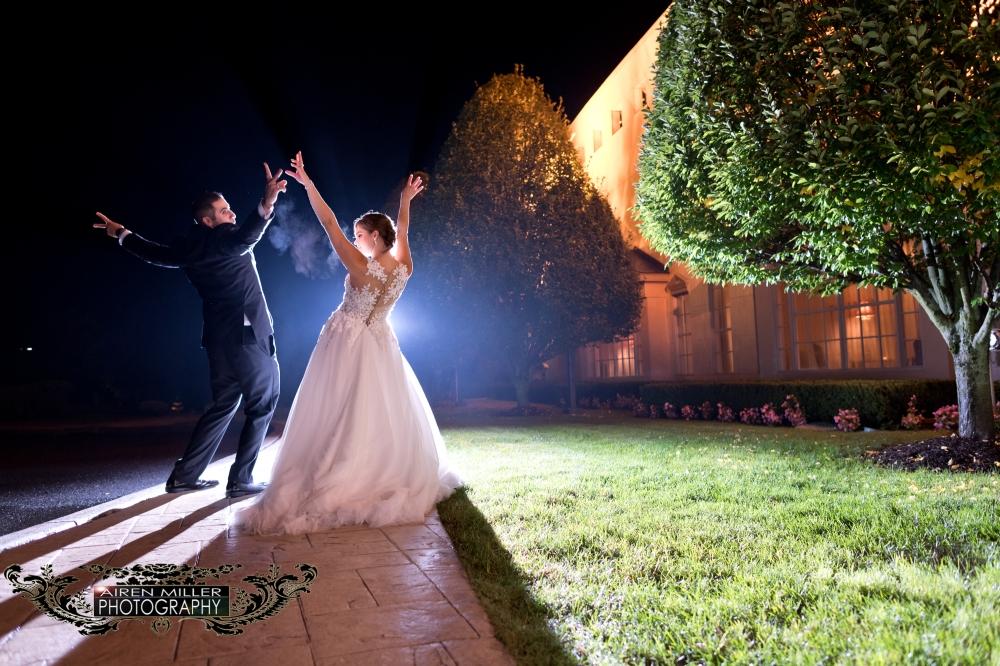 waterview-wedding-photographers-airen-miller-0116