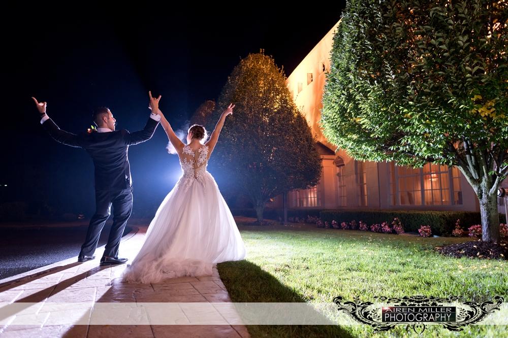 waterview-wedding-photographers-airen-miller-0117
