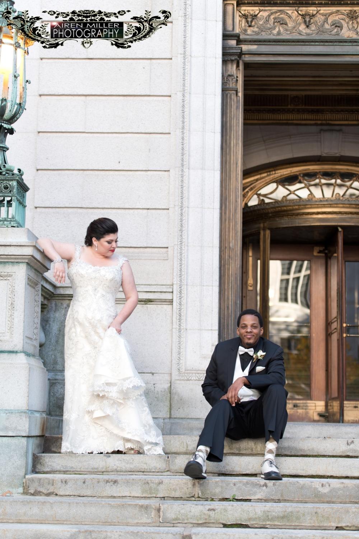 a-marquee-ballroom-wedding-photographers-ct-airen-miller_0036