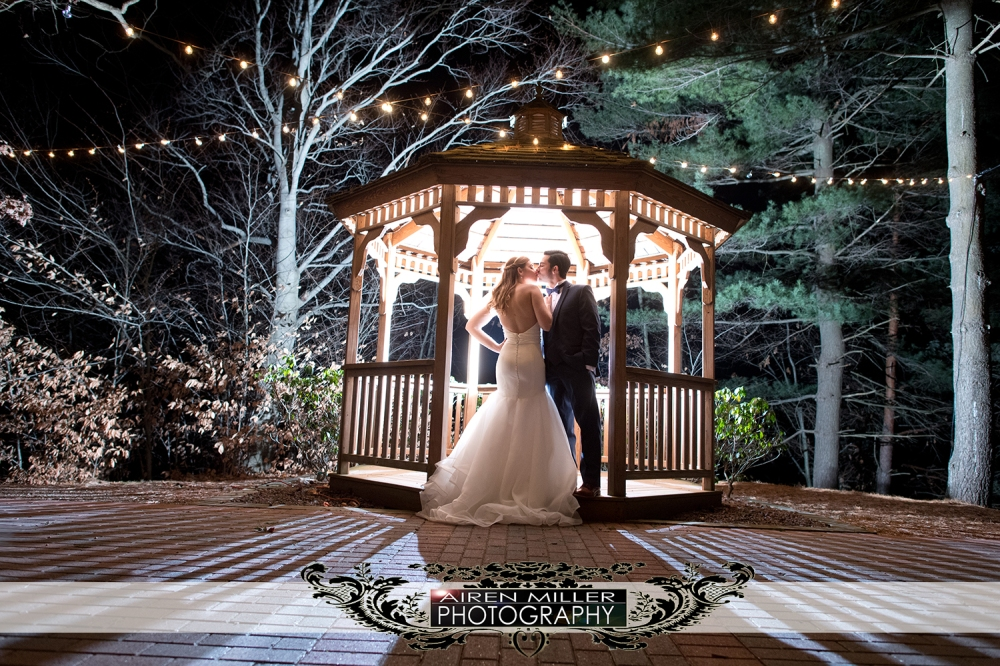 a-pavilon-crystal-lake-wedding_a