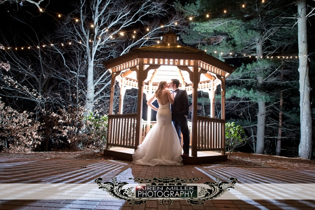 a-pavilon-crystal-lake-wedding_a