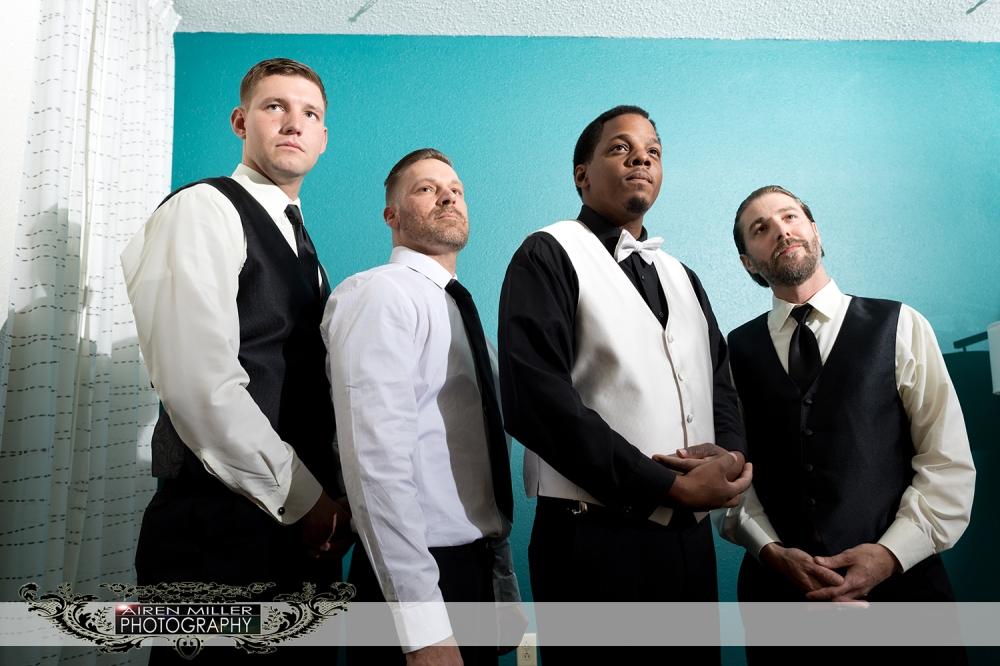 marquee-ballroom-wedding-photographers-ct-airen-miller_0007